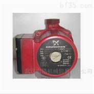 丹麦格兰富Grundfos水泵UPB15-6-130