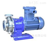原裝三和磁力泵MP代理