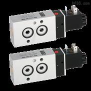 AIRTEC電磁閥BM-02