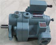 台湾旭宏HPC柱塞泵P100-A4-F-R-01