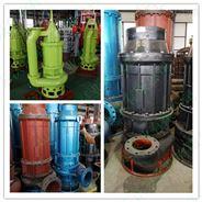 洛阳下水道清淤泵质量保证 耐磨深井泵