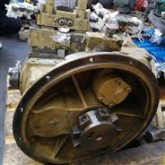 维修履带吊力士乐柱塞泵A8V0107
