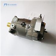 派克液压泵3781534