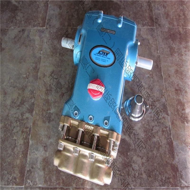 CAT6831不锈钢参数