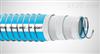 1250541Marsoflex不锈钢波纹软管