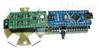 优势供应Bartels压电式隔膜泵