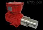 跨境直銷德國HNPM 高精度劑量泵