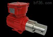 跨境直销德国HNPM 高精度剂量泵
