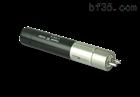 跨境直銷德國HNPM 無脈動微流控泵