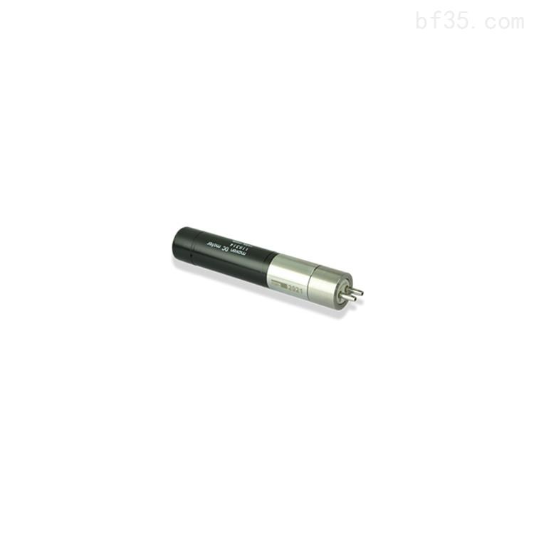 胶黏剂精确输送HNPM微量泵mzr 2505