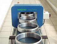 Wagner電磁夾具 赫爾納