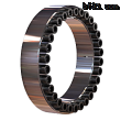 TAS锁紧盘产品-德国赫尔纳
