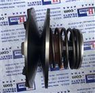 德國berges皮帶輪F150b工具
