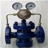 蒸汽式活塞减压阀  三门峡阀门经销商