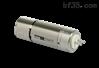 HNPM微型齿轮泵用于精细涂装