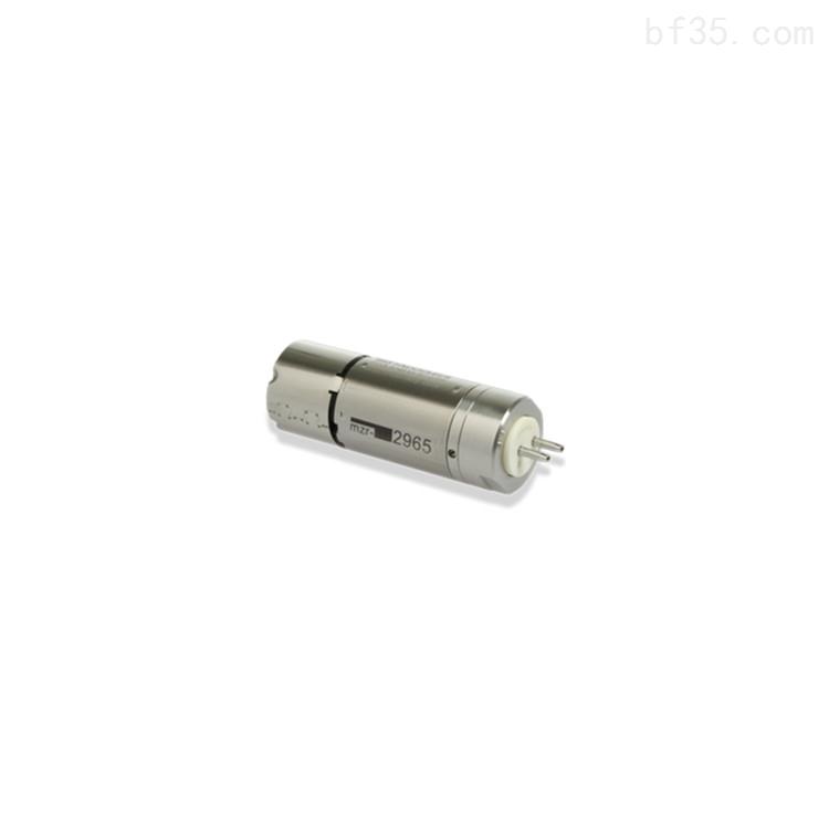燃料电池发电机的微量泵mzr-2921