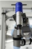 3德國DIATEST測量系統-德國赫爾納(大連)公司