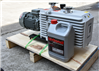 回收莱宝真空泵 二手莱宝D30C