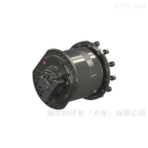 意大利SAI液壓馬達擺動缸GM05-60-8H-D40