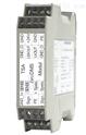 希而科Imtron/英创TSA-DMS系列优势供应
