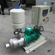 威乐wilo水泵不锈钢卧式变频泵上海供应