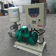 威乐wilo水泵原装变频供水泵1500W