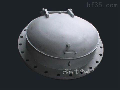 啟閉機閘門廠家直銷浮箱法蘭噴鋅拍門DN800
