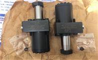 SR25.0FSL90意大利hydroblock油缸