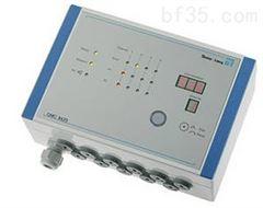 GMC 8022BIELER+LANG气体探测器