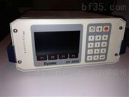 德国ITW Dynatec胶机