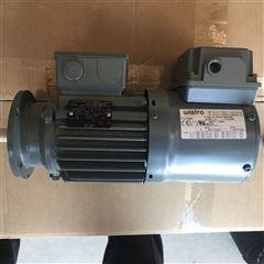 K20R德国VEM电机