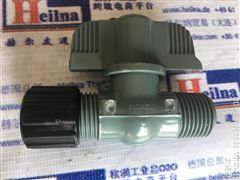 C2038215德国DOSATRONIC传感器