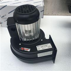 10662-1.745karl-klein低噪声风机