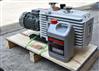 現貨供應部德國萊寶D30C真空泵機械設備