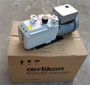 供應德國萊寶真空泵 供應萊寶D16C真空設備
