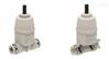 電磁閥SIGMA-PKV-131-A11-12B系列