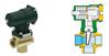 電磁閥EGV系列 EGR-151-6C78-1BN-00