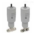 電磁閥IPS系列 ZAV-100/08-1/8