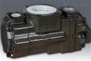 純進口 美國DENISON丹尼遜T6EC雙聯葉片泵