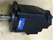 T6DC-020-014-2L00-C1-美国DENISON丹尼逊双联叶片泵 群策电机泵组
