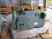 日本YUKEN油研液压叶片泵 液压附件