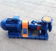州泉 KTB、KTZ型制冷热空调专用管道增压泵