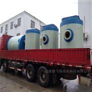 污水处理量15000M3/d一体化污水提升泵站