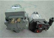 柱塞泵日本YUKEN油研 电液换向阀