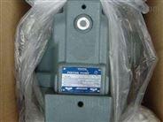 氣動柱塞泵日本YUKEN油研節流閥