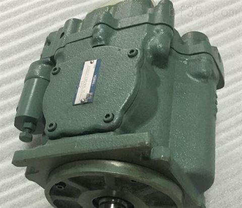 直動式溢流閥日本YUKEN油研液控單向閥