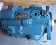 日本原裝NACHI不二越柱塞泵常用型號
