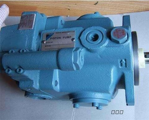 变量柱塞泵日本NACHI不二越比例调速阀