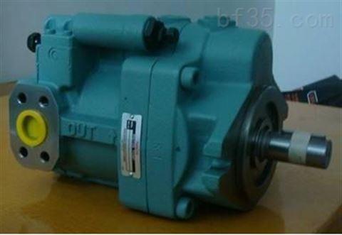 液壓柱塞泵日本NACHI不二越群策電機泵組