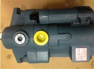 液压变量柱塞泵日本NACHI不二越液压油缸